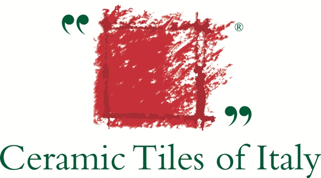 Ceramics of Italy logo