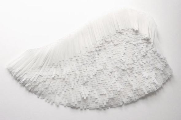 Butte paper