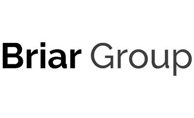 briar group