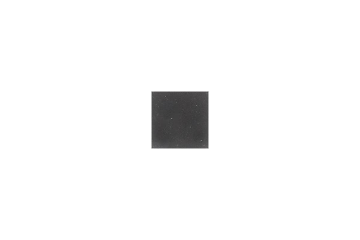 SG-401 dark grey sintered glass mosaic tile