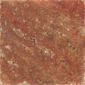 Rose Red Natural Stone Tile
