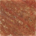 Rose Orange Natural Stone Tile