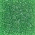 Clover Green Vitreous Glass Tile