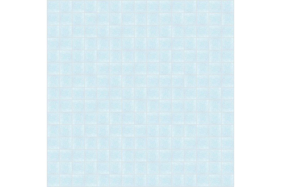Vg 701 Iceberg Light Blue Vitreous
