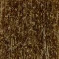 Olive Dark Brown Vitreous Glass Tile
