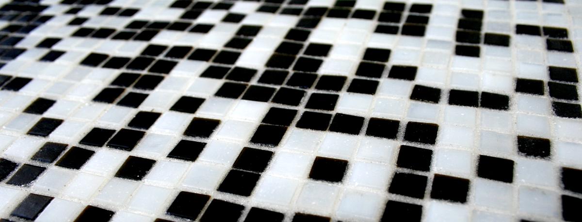 QR Code Mosaics