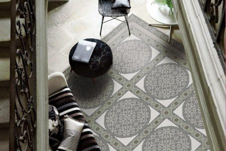 0020407-mosaic-floor-design-by-artaic