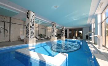 Pool Mosaic Tile Designs | Artaic