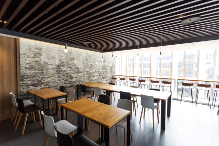 artaic-urban-cafe-brown-mosaic-tile-pattern-0312102