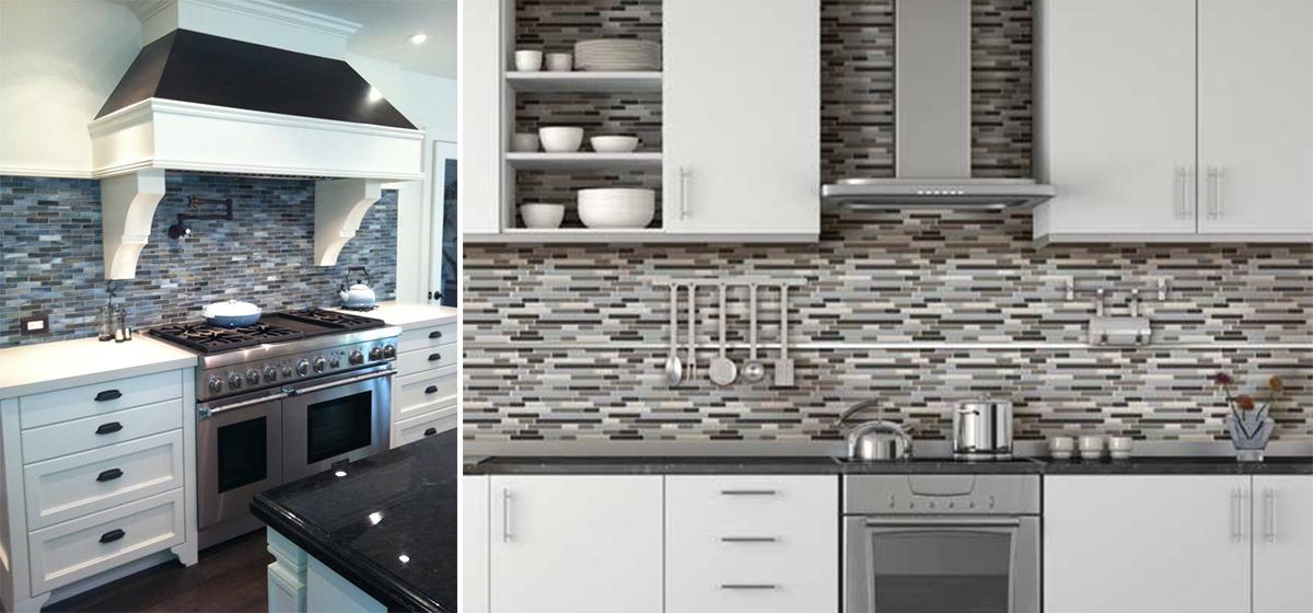 Design Tips Choosing Best Mosaic Tile Pattern | Artaic