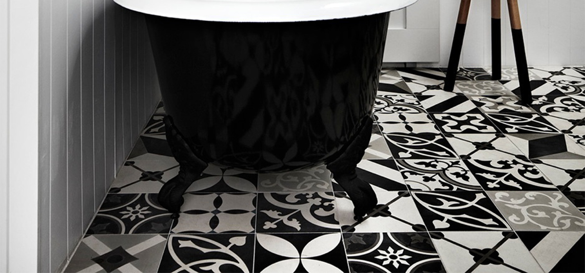 Design Tips Choosing Best Mosaic Tile Pattern Artaic Fascinating Decorative Tile Designs
