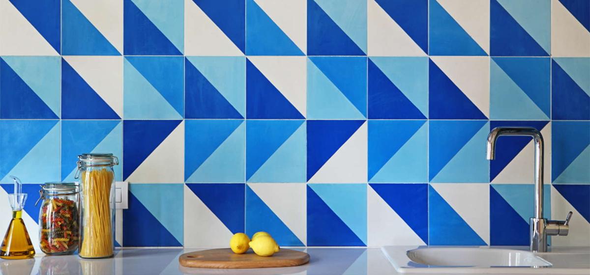 Mosaic Tile Pattern Tile Design Ideas