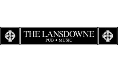 lansdowne
