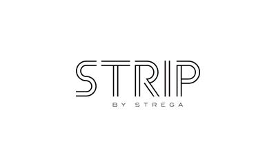stripbystrega