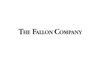 The Fallon Company