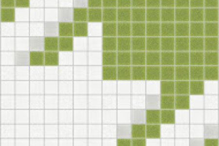 green houndstooth Traditional Geometric Mosaic by Artaic green houndstooth Traditional Geometric Mosaic installation by Artaic green houndstooth Traditional Geometric Mosaic installation by Artaic