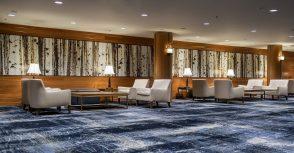 01161076 Cliff Lodge ballroom Aspen Naturally Refine Mosaic