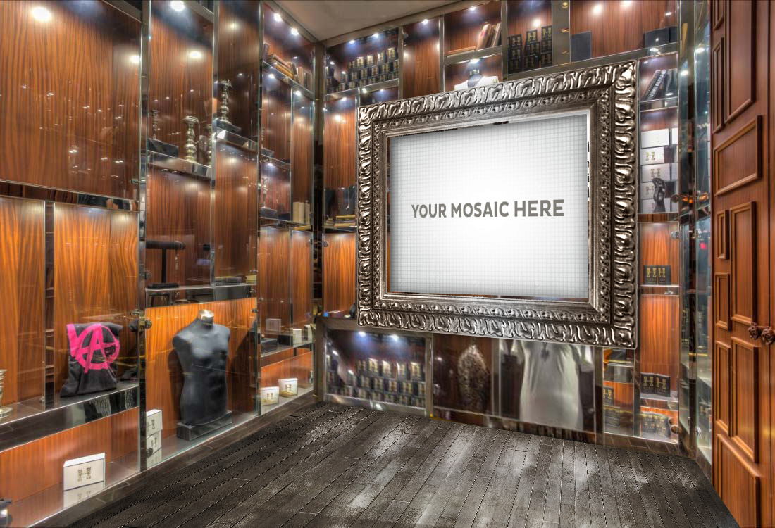 2017 edition of dng mosaic competition slated to outshine previous