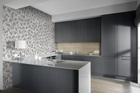 Artaic Custom Mosaic Tile Made Simply Beautiful Stunning Tile Designs For Kitchens Property