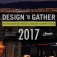 Design 'N Gather FAQ