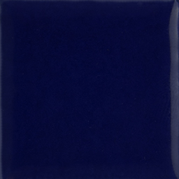 Indigo Dark Blue Glazed Porcelain Tile