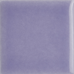 lavender Purple Glazed Porcelain Tile