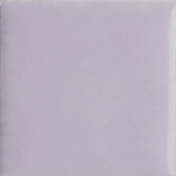 Pastel Purple Glazed Porcelain Tile