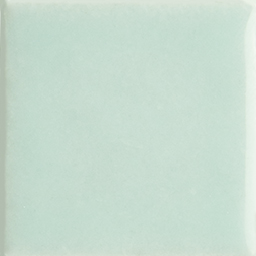 Mint Turquoise Glazed Porcelain Tile