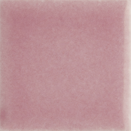Sunset Pink Glazed Porcelain Tile