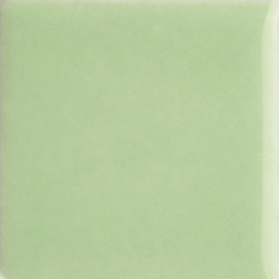 Pistacio Green Glazed Porcelain Tile