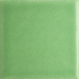 Kelley Green Glazed Porcelain Tile