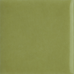 Sage Green Glazed Porcelain Tile