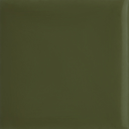 Marsh Dark Green Glazed Porcelain Tile