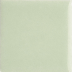 lichen Green Glazed Porcelain Tile
