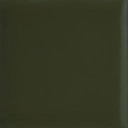 Hunter Dark Green Glazed Porcelain Tile