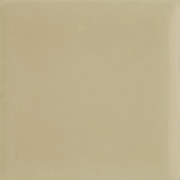 Steamed Milk Brown Glazed Porcelain Tile
