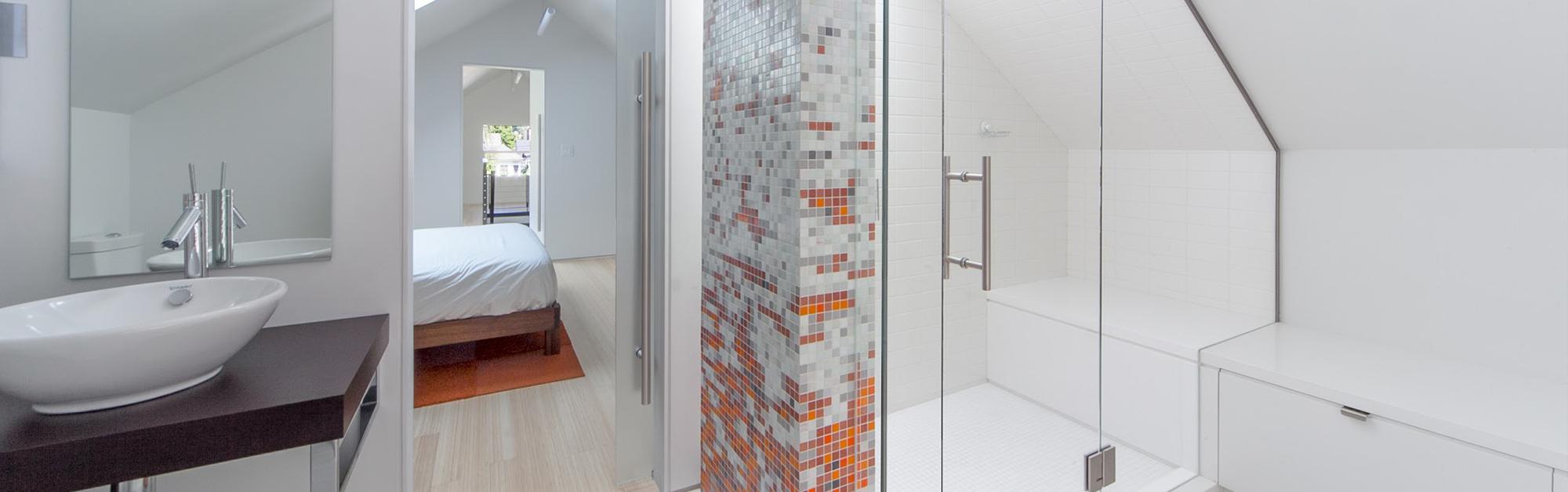 Bathroom Mosaic Designs living room picture bedroom design