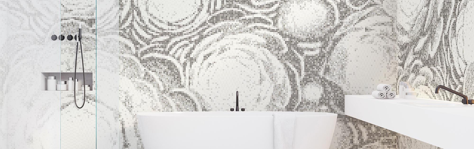 Bathroom - Commercial - Artaic