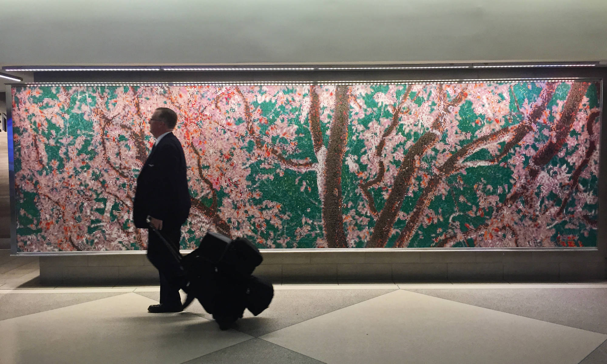 01111033-philadelphia-international-airport-ava-blitz-pink-cherry-blossom-tree-mosaic-pattern_artaic_mosaic