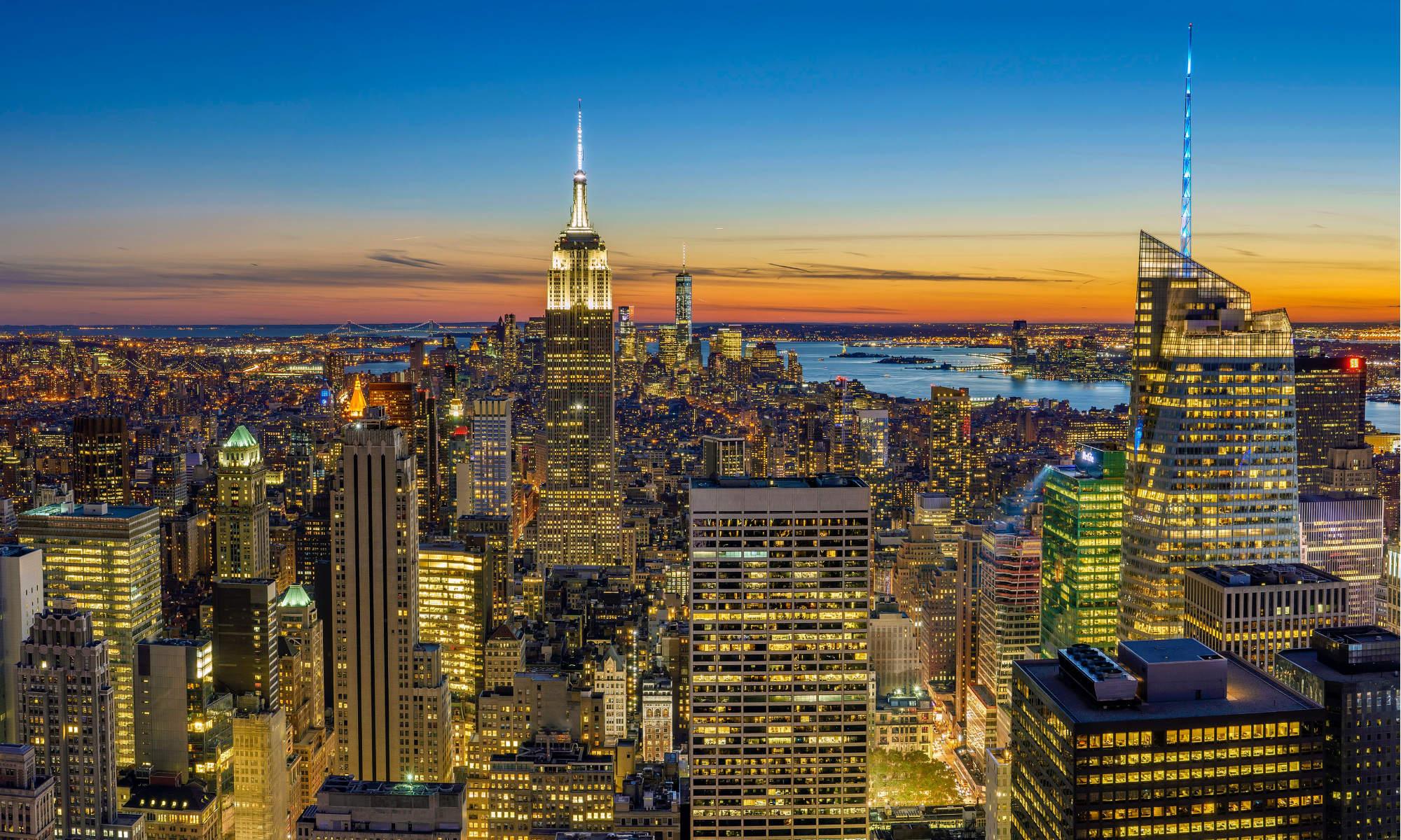 NYC-Skyline-2000x1200