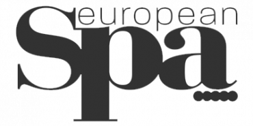european spa logo