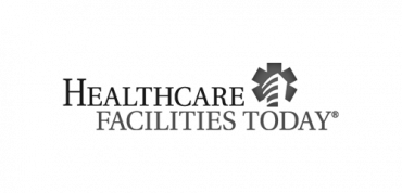 Health Care Facilities Today Logo