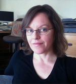 Laura Dozor Profile Picture