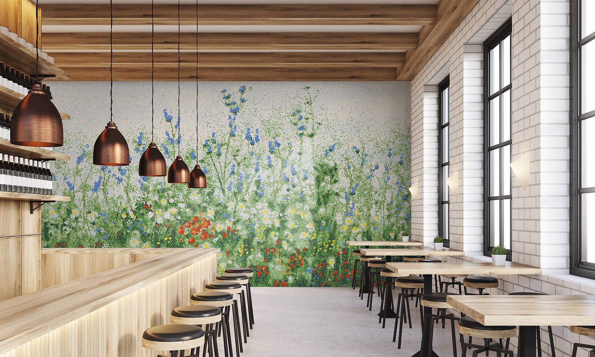 flourish-tile-mosaic-design-collection