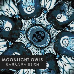 Moonlight Owls