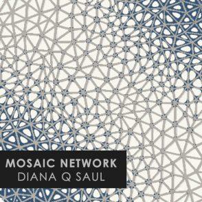 Mosaic Network