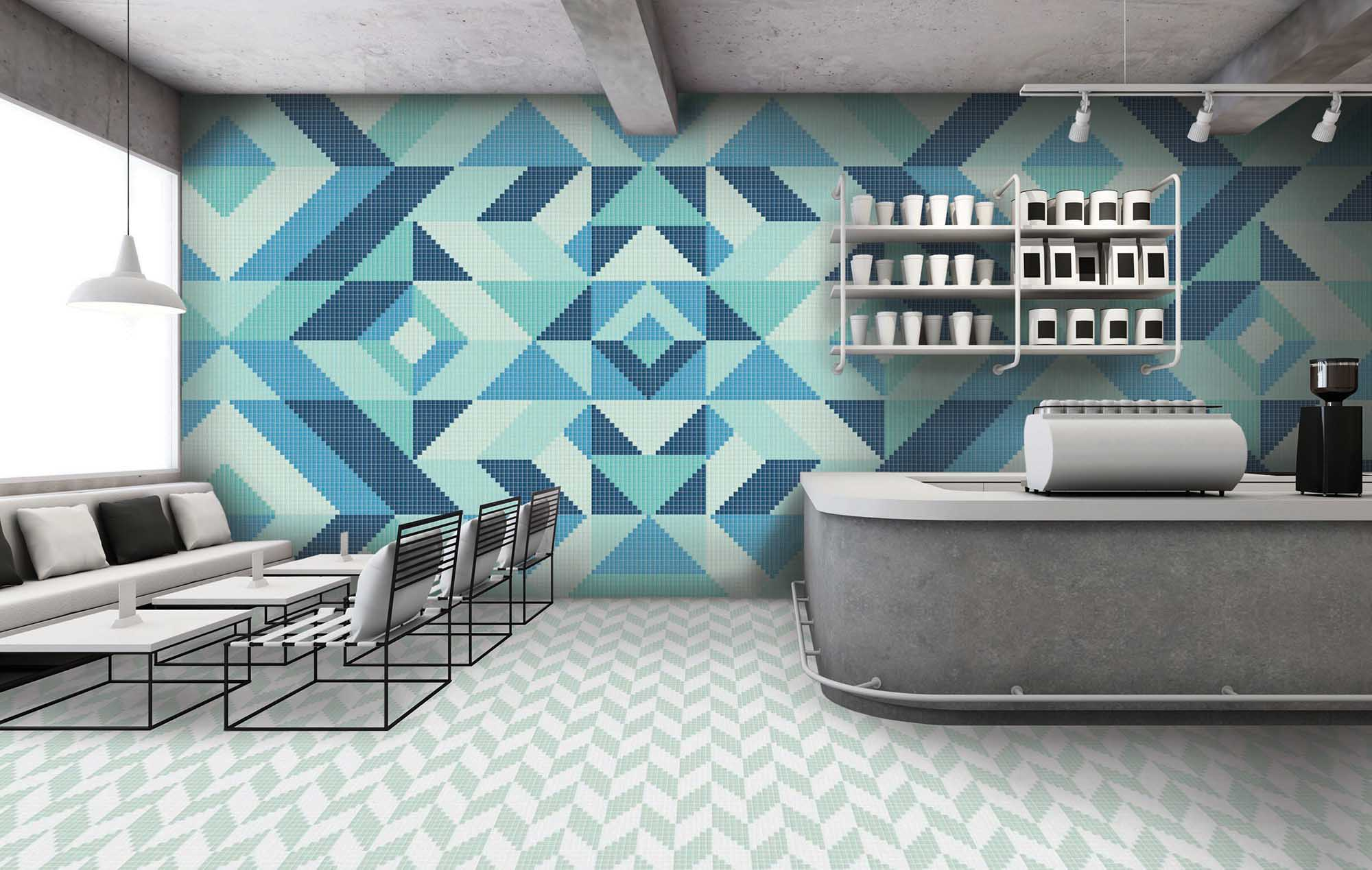 coffee-shop-blue-mosaic-tile-pattern-0-by-artaic-0420103-5