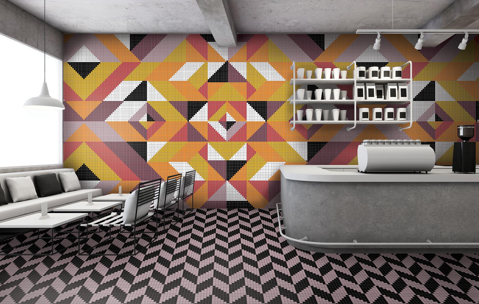 modern-cafe-orange-mosaic-tile-pattern-0-by-artaic-0420105