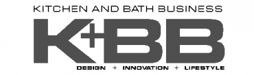 KBB Logo