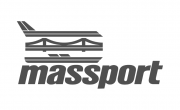 Massport